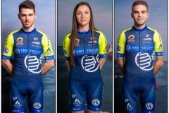 UCB-nouveau-maillot-2020-Jms-photosport