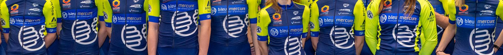 Union Cycliste Briochine